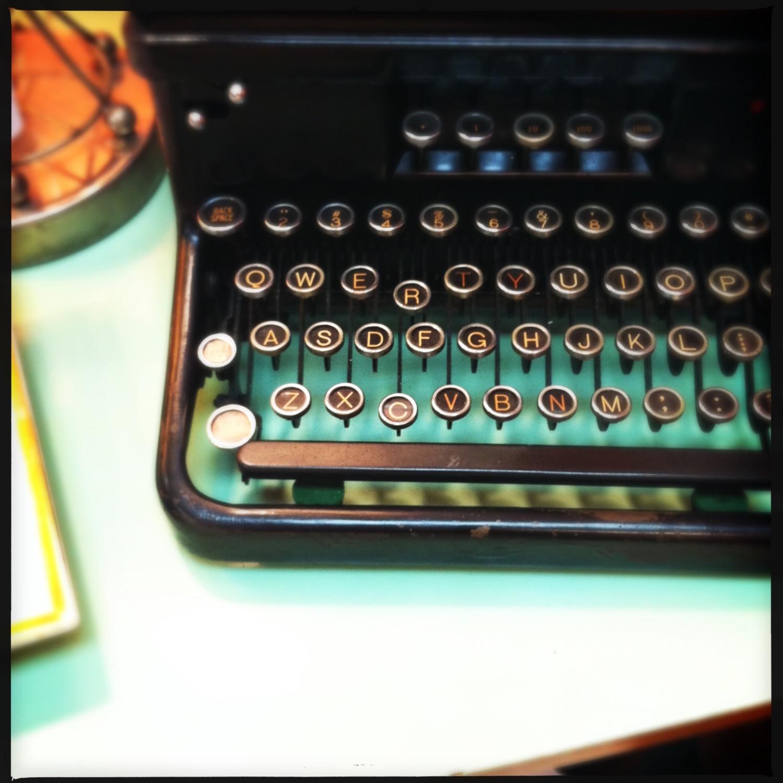 Writing Impulse ile ilgili görsel sonucu