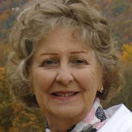 Margaret Brinton