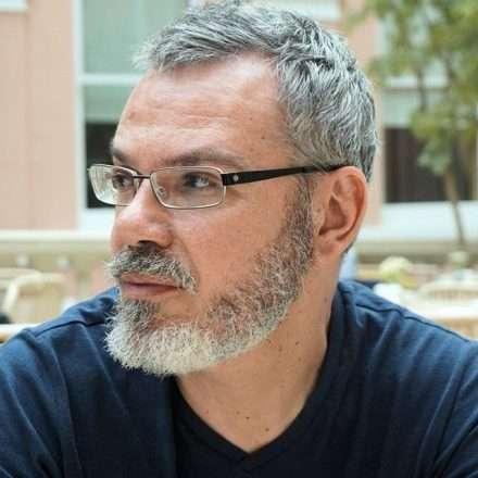 Olivier Schopfer