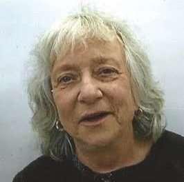 Roberta Gould